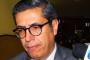 """El suicidio de """"Rojo"""" no dará carpetazo a desaparición de pepenador: Fiscal"""