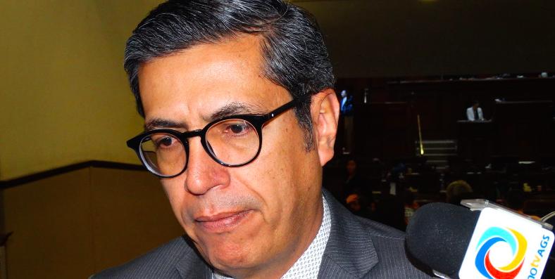 El suicidio de «Rojo» no dará carpetazo a desaparición de pepenador: Fiscal