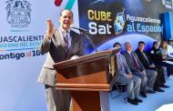 Libre de culpa hijo de Carlos Lozano: Orozco