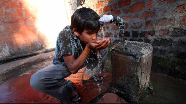 10% de mexicanos no tienen acceso al agua potable: CAASA