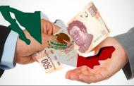Aumenta percepción de corrupción en Aguascalientes