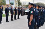 Bajan delitos del fuero común en Aguascalientes