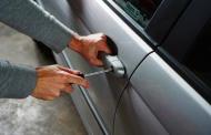 Tiene Aguascalientes un promedio diario de 6-7 carros robados