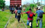 Guatemalteco, salvadoreños y hondureños los más deportados en Aguascalientes