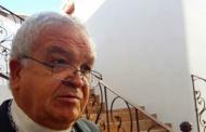 """Critica Obispo a quienes usan semana mayor como """"vacaciones"""""""
