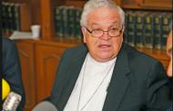 Prohíben a sacerdotes reuniones con candidatos o equipos de campaña