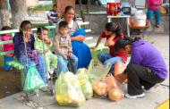 Problemas económicos, lo que más afectan a familias de Aguascalientes