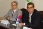 El caso de Solano López no es cacería de brujas: Fiscal