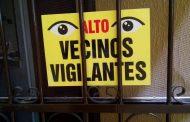 No bajan los robos en Aguascalientes