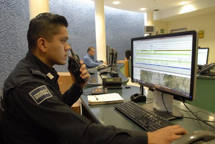 Castuera: Son bandas foráneas las que delinquen en Aguascalientes