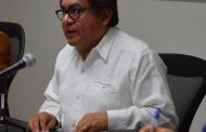 Ruelas: No hay posibilidad de fraude en las elecciones