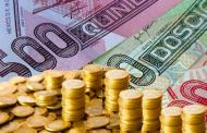 Salarios en Aguascalientes siguen por debajo de la media nacional