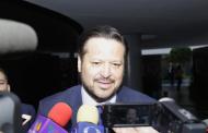 Lista de perdonados por AMLO es más larga que el rosario: Herrera