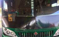 1 de cada 3 urbanos en Aguascalientes no sirven o tienen poca vida útil