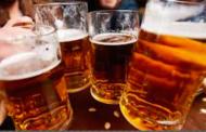 Regalarán 70 mil vasos de plástico para consumir alcohol en la Feria de San Marcos