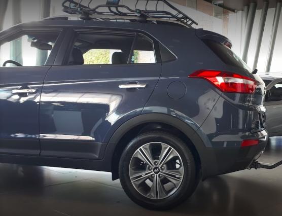 Aumenta robo de autos asegurados en Aguascalientes