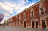 Destaca México ¿Cómo Vamos? indicadores económicos de Aguascalientes