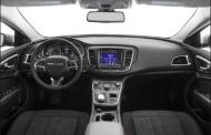 Caen ventas de autos en Aguascalientes y el territorio nacional