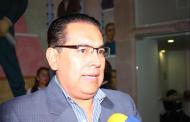 Calidad del aire en Aguascalientes alarma a diputado panista