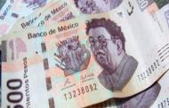 Alerta por circulación de billetes falsos en la Feria de San Marcos