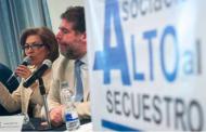 Disminuye el secuestro en Aguascalientes