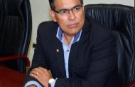 Licencia a la diputación para buscar reelección es acto de congruencia: Alaniz