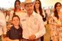 Promesa incumplida de EPN será presentada a nuevos candidatos