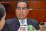 Buscan agilizar indemnización por afectaciones gubernamentales