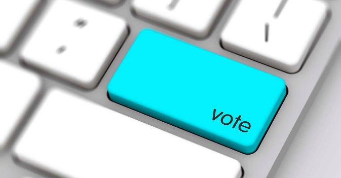Garantizan confiabilidad del PREP en elección local
