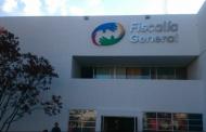 Judicializan por primera vez un presunto feminicidio en Aguascalientes
