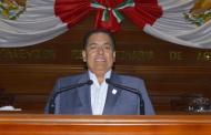 Buscan ligitimar nombramiento del Ombudsman