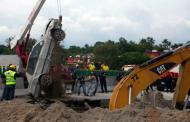 Va Contraloría contra constructora del nuevo Hospital Hidalgo