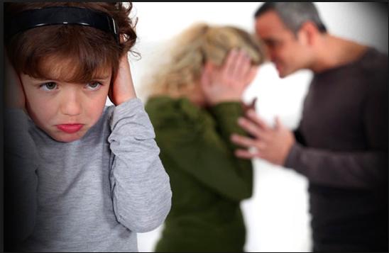 Es Aguascalientes, cuarto lugar nacional en violencia familiar y de pareja