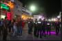 Aprueban de panzazo el índice de seguridad y ausencia de violencia en Aguascalientes