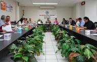 Habrá 1598 casillas para votar el primero de julio en Aguascalientes