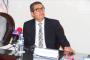 Apela Fiscalía liberación de necaxista recluido por homicidio
