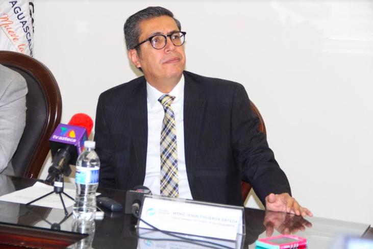 Minimiza Fiscalía los secuestros en Aguascalientes