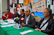 Evidencia Comisión de Procesos a Netza Ventura