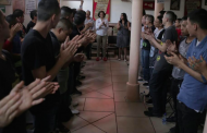 Gestionará Lorena Martínez recursos para más bachilleratos públicos