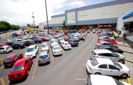 Obligados estacionamientos dotar cajones para tercera edad y embarazadas
