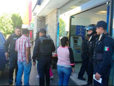 A la alza, violaciones y violencia familiar en Aguascalientes