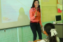 Destacan maestros de Aguascalientes en evaluación al desempeño