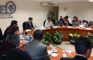 Podrán gastar candidatos independientes locales hasta 635 mil pesos