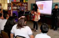 Consumo de drogas ilícitas en Aguascalientes comienza a los 18 años