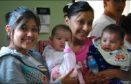 70% de las mujeres mayores de 15 años en Aguascalientes son madres
