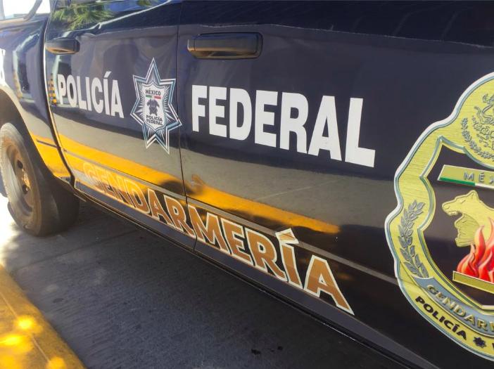Gendarmería permanecerá en Aguascalientes