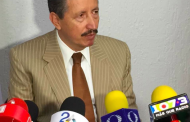 Investigan dos posibles violaciones a Derechos Humanos en la Feria