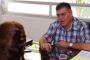 Mario Armando al igual que Heriberto y Juana Alicia, traicionan el voto de maestros