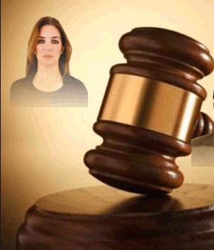 Nace pleito entre el Tribunal Electoral y el INE