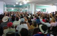 Anuncia IEA pago de bono a maestros jubilados